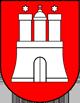 Hamburg Symbol