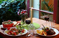 Kromer´s-Restaurant