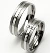 Ringe größer oder kleiner machen – Kosten?