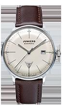 Junkers Serie Bauhaus