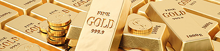 ÖKO Gold, Bio Gold, Fairtrade Gold