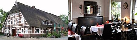Restaurant-zur-Börse-Hamburg