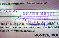 DDR-Rolex-Stempel-Grand-Hotel