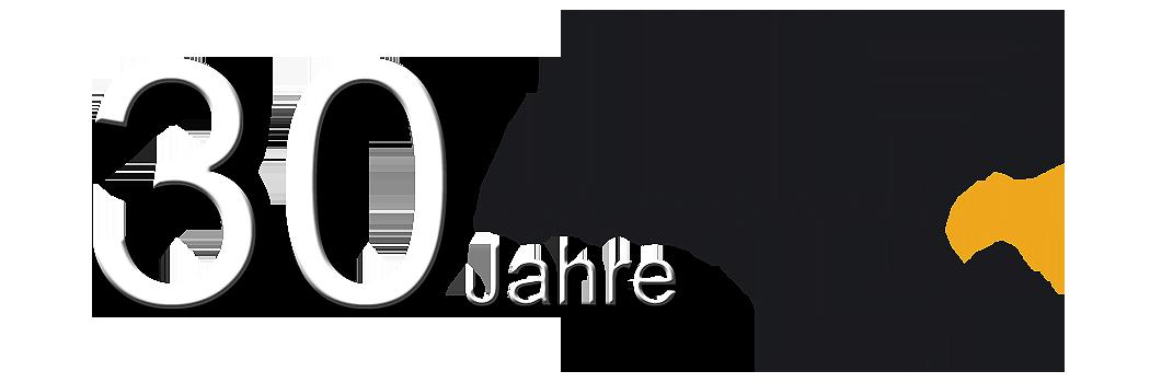 30-Jahre-UGD-frei