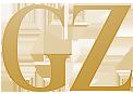 logo_gz_goldschmiede-zeitung