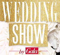 Wedding Show Hamburg by Gala