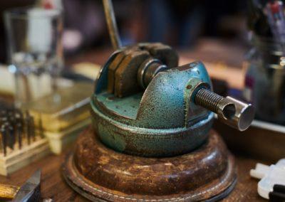 uli glaser jtp uniqe uhren manufaktur (20)