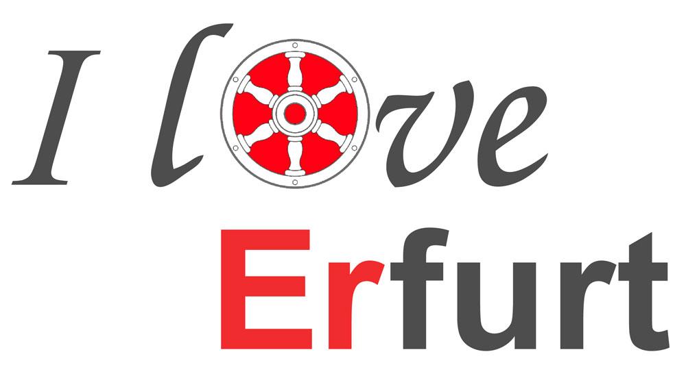 Der Erfurter Stadtring für die BUGA 2021 von Glaser und Sohn